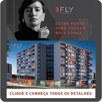 Fly Residence
