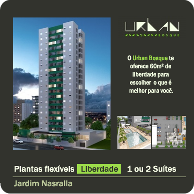 Allure Residencial